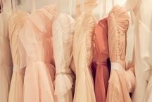 Wedding Loveliness