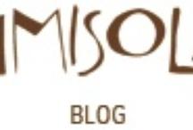 Simisola Blog