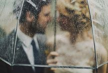 Weddings & other festivities