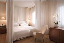 Hotel Style