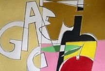 Art Gallery 2 / Gabriele Donelli