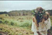. wedding belle .