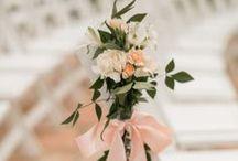 . wedding ceremony .