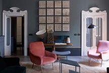 blog.studio-interior.ru / www.studio-interior.ru Визуальный экстаз для любителей красивых домов и интерьеров