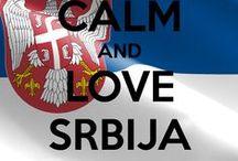 Srbija... <3