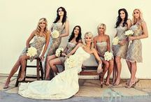 Day to Remember ( Wedding ) / All about wedding I like, I pin here!