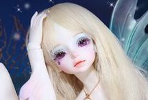 - Siren - Chris Limited(60sets) / about - Siren - Chris Limited(60sets)