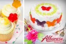 Princess Party / Everything you need to make a sweet party for your little princess.