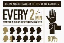 Sexual Assault Awareness