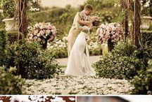 Wedding - Inspirations - Bride ❤️ / Wedding, inspiration, bride! www.ixigirl.com