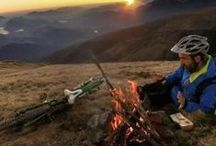 ✈ Adventure Hiking ✈ /  For advance tickets booking in cheap rate, Please check out it: https://whiskr.net/
