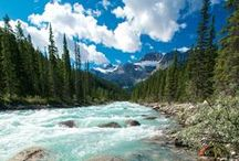 ✈ Amazing Canada ✈ /  For advance tickets booking in cheap rate, Please check out it: https://whiskr.net/