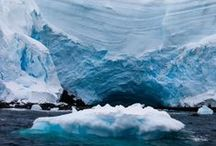 ✈ Visit to Antarctica ✈ /  For advance tickets booking in cheap rate, Please check out it: https://whiskr.net/
