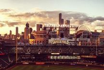 Seattle Mariners / Seattle Mariners, baseball