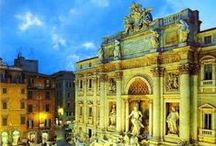 ✈ Travel to Rome ✈ /  For advance tickets booking in cheap rate, Please check out it: https://whiskr.net/