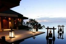 ✈ Amazing Hotels ✈ /  For advance tickets booking in cheap rate, Please check out it: https://whiskr.net/