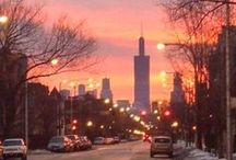 ✈ Best Of Chicago ✈ /  For advance tickets booking in cheap rate, Please check out it: https://whiskr.net/