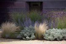 Inspiration - Landscape Architecture