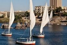 ✈ Travel To Egypt ✈ /  For advance tickets booking in cheap rate, Please check out it: https://whiskr.net/