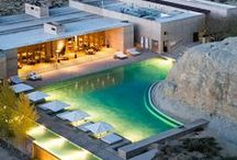 ✈ Marvelous Resort ✈ /  For advance tickets booking in cheap rate, Please check out it: https://whiskr.net/