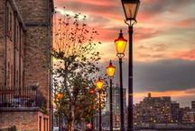 ✈ Wonderful London ✈ /  For advance tickets booking in cheap rate, Please check out it: https://whiskr.net/