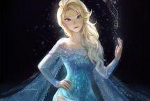 Disney Princess! ❤️ Fantasy & Fail / Neste painel há princesas da Disney e releituras da vida real! Inspirações e reflexões! Bem no estilo www.ixigirl.com ❤️ | Humor, Fantasy, Amazing