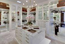 Decoração ❤️ / Decoração de pequenos espaços, inovação e ideias lindas pra tornar sua casa mais linda! www.ixigirl.com