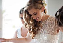 Bride dresses, wedding dresses ❤️ / Vestidos de noiva! Tendências. Bride Trends! www.ixigirl.com