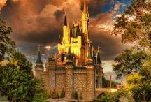 ✈ Gorgeous Castles ✈ /  For advance tickets booking in cheap rate, Please check out it: https://whiskr.net/