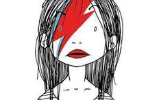 Lola Vendetta_Raquel Riba Rossy / Ilustración