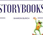 Freddie the Frog Storybooks