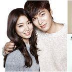 Asian Dramas Reviewed