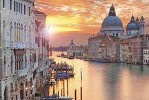 Venice / Gezi