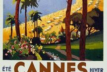 Cannes / Gezi