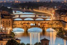 Florence / Gezi