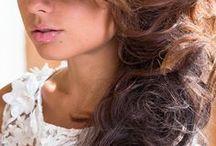 Bridal crown, tiara, hair. Wedding Hairstyles. / Julija Bridal Fashion The Best Wedding hairstyles Bridal crowns, tiaras . Wholesale wedding dresses, crowns. Pin it ! #julijabridalfashion #bridalhair #bridalcrowns #bridalhairstyle #wholesaleweddingdresses #weddingdresses #bride #bridal