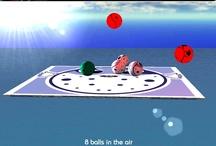 Fugu Games