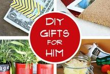 BE CREATIVE! / craft art DIY projects and organizing tips
