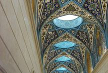Islamic Art, Architecture and Design