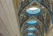 Islamic Art, Architecture and Design