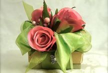 Gift Wrapping / It's all about presentation!