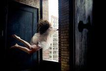 Citified / by Sheila Avelin