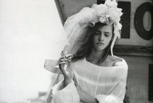veil for yumi