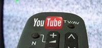 You Tube Tips