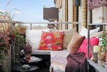Home D'SIGN / interior & exterior ideas