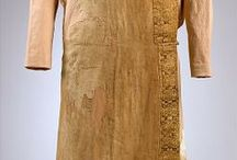 9th C - Moshchevaya Balka - Northern Caucasus - Alanic / See also the board about Sogdian Silk