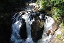 Perthshire and Angus / Photos of Perthshire and Angus - to browse properties in this area visit http://bit.ly/perthshireandangus