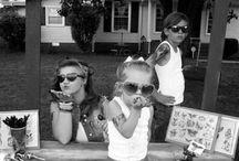 Kids / Estilos de vida