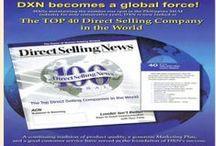 Network Marketing / Come sviluppare una tua rete di successo