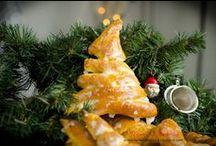 recipes for Christmas / Christmas, recipes for Christmas,